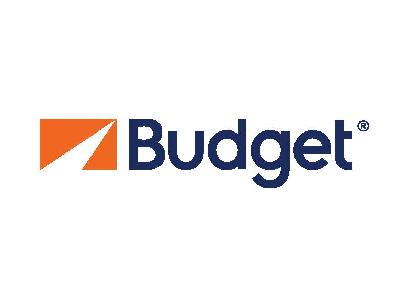 nasgrubu_budget