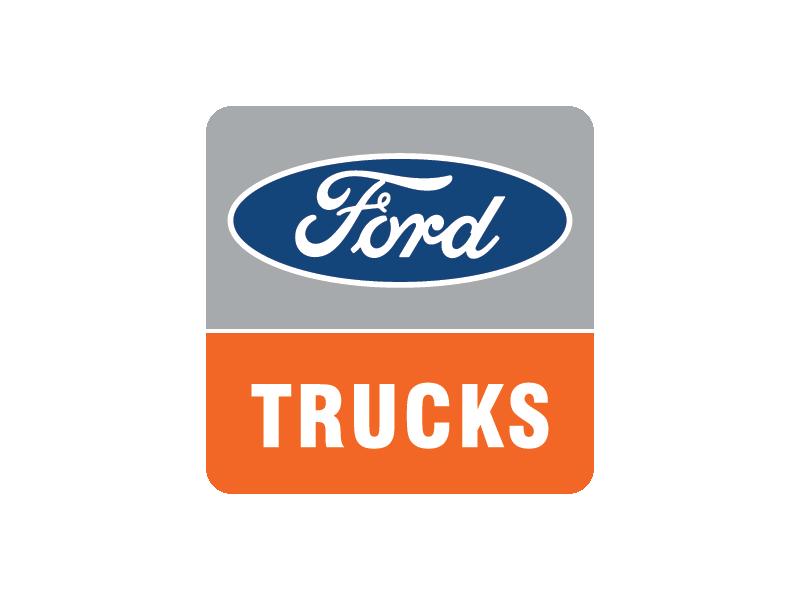 nasgrubu_trucks